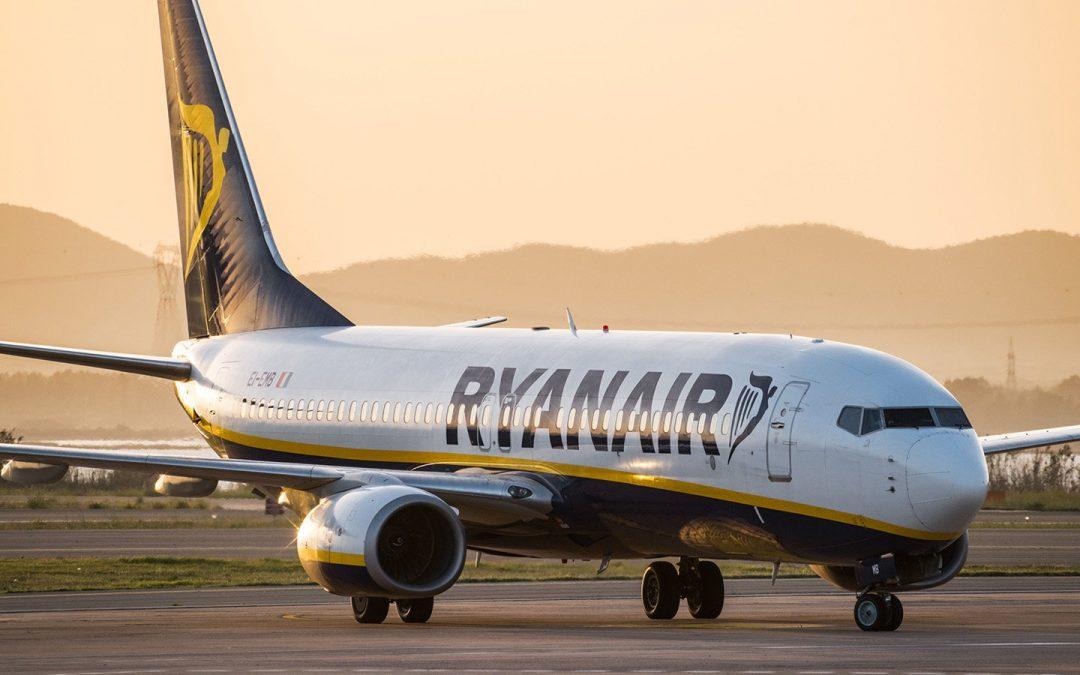 Ritardo volo Palermo – Pisa, Domenica 8 Aprile 2018