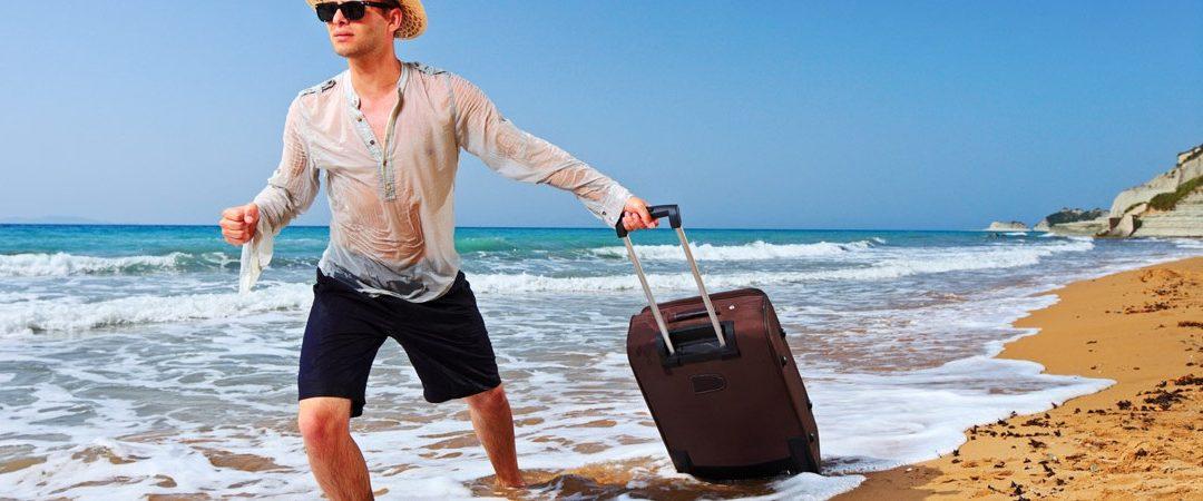 Dal 1 luglio 2018 maggiore tutela dalla legge per il danno da vacanza rovinata. Entra in vigore la nuova normativa sui c.d. pacchetti turistici.
