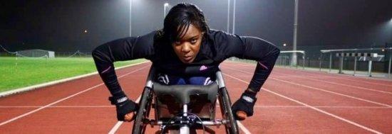 """Atleta paralimpica """"dimenticata"""" sull'aereo Ryanair: «Ero bloccata, nessuno mi ha fatto scendere»"""