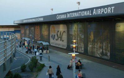 Voli troppo cari da e per la Sicilia: l'Antitrust apre un'inchiesta