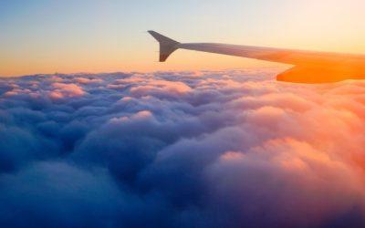 Qual è il momento migliore per comprare un biglietto aereo?