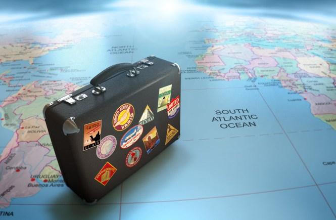 Smarrimento del bagaglio. Modalità operative per il risarcimento