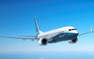 Boeing 737 Max , sospesi i voli in tutta l'Unione europea