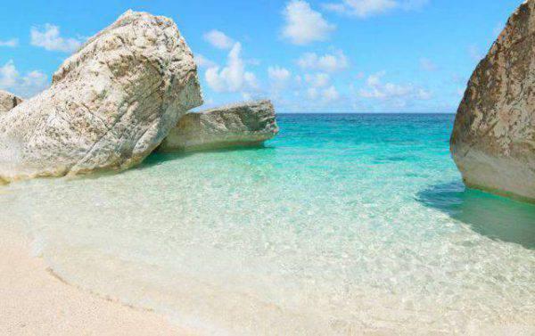 Le 21 Spiagge più belle d'Italia – Classifica Ufficiale 2019