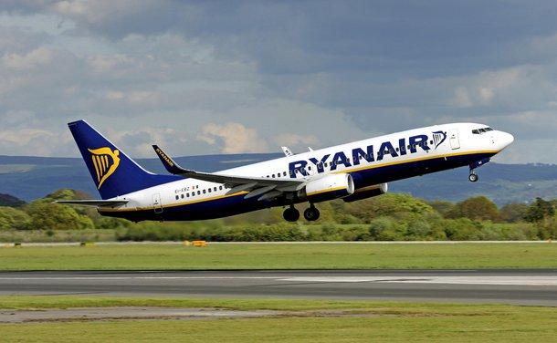 Expedia NON mostra più i voli Ryanair: perché?