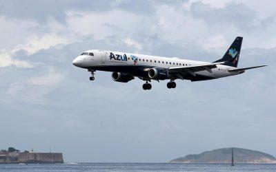 L'idea tedesca: una tassa sui biglietti aerei per salvare il clima