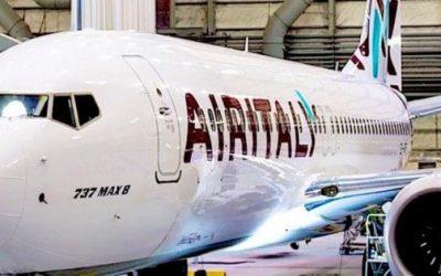 """I soci mettono in liquidazione Air Italy. De Micheli: """"Decisione inaccettabile"""""""