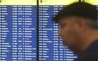 Turismo: l'Antitrust sui voucher, mantenere il diritto al rimborso