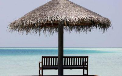 Bonus vacanze 2021, si può utilizzare per tutto quest'anno: la guida (e le novità) per hotel e strutture