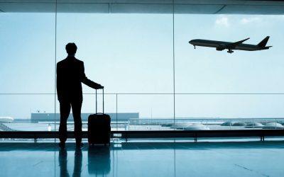 """Che cos'è la """"No Show rule"""" e come si comportano le compagnie aeree"""