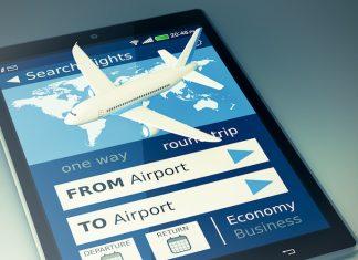 Viaggi in aereo, quando conviene prenotare?