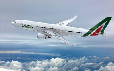 Quei 7.000 passeggeri contro Alitalia  che chiedono 24,5 milioni di euro