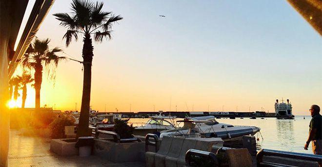 Pantelleria e Lampedusa più vicine: quattro nuovi voli a settimana da tre città siciliane