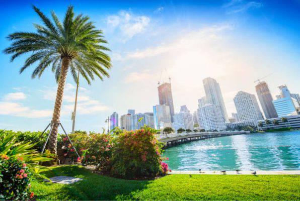 Mete low cost estate 2018: i luoghi dove andare in vacanza