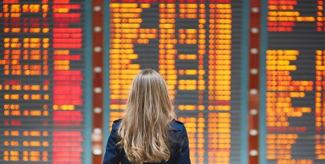 Enac apre un'indagine su Blue Panorama, Ryanair, Volotea e Vueling