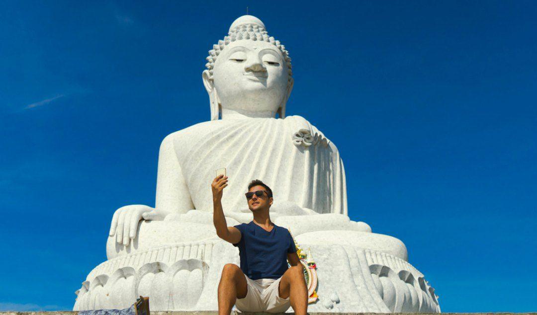 Viaggi all'estero. Le leggi insolite che non conoscevi