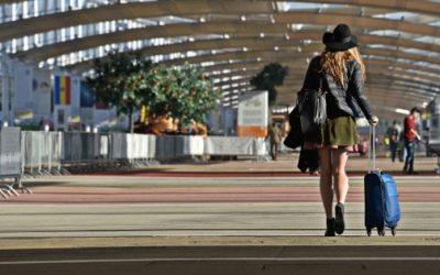 """L'allarme di Musumeci: """"Sicilia senza futuro, decine di migliaia di giovani lasciano l'Isola"""""""