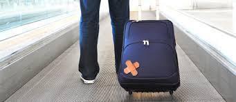 """Come le Compagnie ti """"fregano"""" sulla pratica di risarcimento bagaglio"""