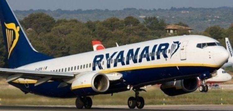 Ryanair la spunta al Tar su bagagli. Ordinanze incomprensibili, monta la rabbia dei consumatori