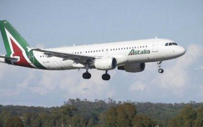 Alitalia ai Benetton per lasciare Autostrade: il baratto velato del Governo