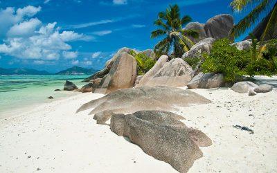 Dieci destinazioni per una fantastica vacanza in riva al mare