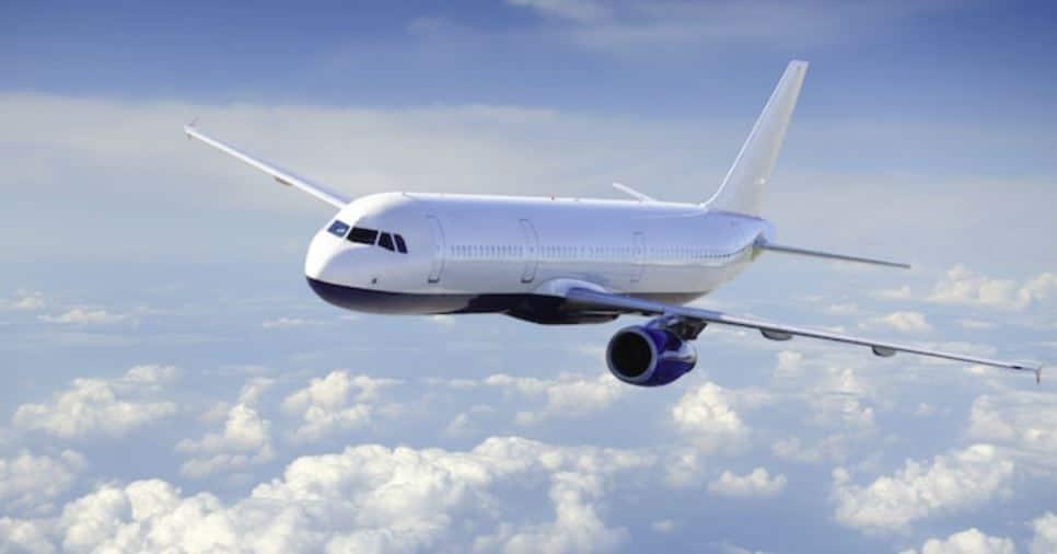 Sciopero aerei 26 luglio 2019: le info su voli cancellati, orari e compagnie aderenti