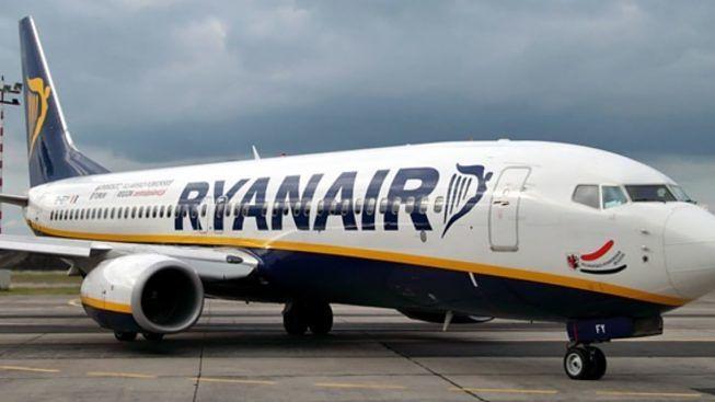 Ryanair, in programma due scioperi per la prossima settimana: attenzione ai disagi per i sardi