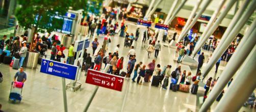 Sciopero treni e aerei: venerdì 13 dicembre possibili disagi per chi vola