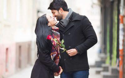 Città romantiche a San Valentino 2020: dove andare per una fuga d'amore. I luoghi da sogno.