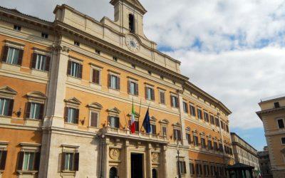 Il cura Italia è legge: sciolto il nodo voucher