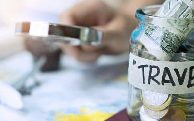 Voucher viaggi saltati per Covid: come funziona il rimborso e quanto dura